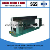 Гибочные инструменты CNC высокого качества изготовления Китая