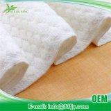 De Gepersonaliseerde Handdoeken van de fabrikant Korting voor Strand