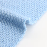 ткань 50%Wool 40%Acrylic 10%Polyester шерстяная для шинели