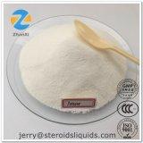 Burning gordo de la hormona de Anavar del músculo del crecimiento del polvo de los esteroides sin procesar de Oxandrolon