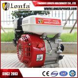 для газолина двигателя земледелия Хонда Gx160 5.5HP