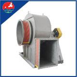 industrieller 132kw Abluft-Ventilator für Dampfkessel