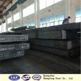 Boa soldagem de desempenho Plasitic Mold Steel P20
