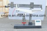 La colle électrique Flexure&#160 ; Machine de test (DKZ-6000)