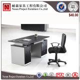 オフィス用家具の使用の現代デザインコンピュータ表(NS-ND105)