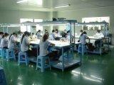 Dopow Sfc 200 Combinación de aire Dos Unidades Lubricador Filtro