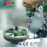 Jp Jianping Belt Pulley Magneto Flywheel Motorcycle Flywheel Balancer