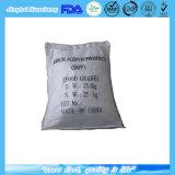 고품질 음식 급료 나트륨 산성 파이로인산 CAS: 7758-16-9