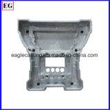 알루미늄 주물 LED 램프 벽 마운트 부류를 정지하십시오