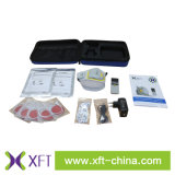 Xft-2001d障害者のための最新のフィートの低下の刺激物の歩く援助