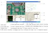 Dongguan Jaten Horizontal Manua Optical High-Precision Profile Projetor Preço Usado no celular