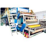 Machine d'enduit automatique de haute précision de BOPP