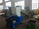 Завод High Speed неныжный пластичный задавливая/пластичное оборудование резца