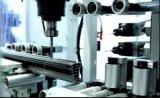 illuminazione di alluminio dell'espulsione di profilo di alluminio dell'espulsione di profilo dell'espulsione dell'alluminio 6061 6063