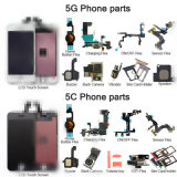 Ersatzteil-Hörmuschel-fehlerfreier hörender Ohr-Lautsprecher für iPhone 6plus