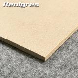 China-Lieferanten-Großverkauf-voller Karosserieäußereskleber glasig-glänzende Matt-keramische Fußboden-Fliese
