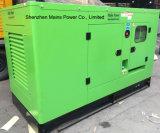 Stamfordのディーゼル発電機の極度の無声の60kVA主な力Cummins