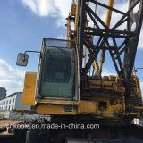 guindastes de esteira rolante usados Scx2000 de 200tons Sumitomo Kobelco nas boas condições