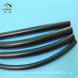 Tubo libero flessibile del PVC/tubo libero trasparente del PVC/tubazione Colourful del PVC