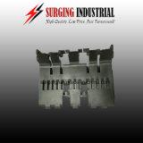 Modelagem por injeção plástica profissional do molde e e processo de produção