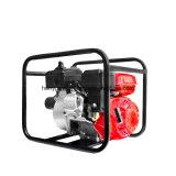 Heiße Benzin-Wasser-Pumpe des Verkaufs-3inch
