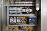熱い販売QC12kの油圧せん断するか、または打抜き機6X4000 (中国)