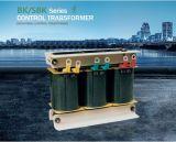 Trasformatore automatico dello stabilizzatore di tensione di serie di Qzb