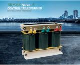 Qzb 시리즈 자동 전압 조정기 변압기