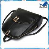 女の子の使用のための2016人の方法袋の女性のPackbag PUのバックパック