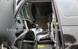 HOWO T7h Hochleistungs-LKW, verwendete LKW-Gummireifen
