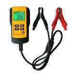 Automobilbatterie-Analysegeräten-bewegliche Auto-Batteriedauer-Prüfvorrichtung