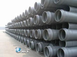 機械を作るPE PP PVC Single-Wall波形の管のプラスチック押出機