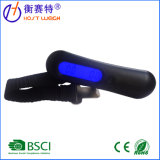 Dual Weight Unit Display Electronic Digital Luggage Scale