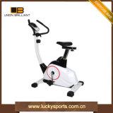 Bici inmóvil de Schwinn del amaestrador casero magnético de lujo de la alta calidad Mub6001