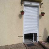 Äußerer Fenster-Vorhang-manueller Walzen-Blendenverschluß