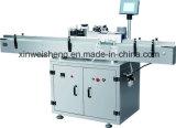 Máquina de etiquetado de alta velocidad de Tlj-B