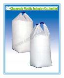 Контейнера тонны FIBC мешок навального большой с подъемом пункта 1-2