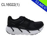 Gute Qualität Sports Sicherheit Frauen-laufende Schuhe