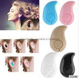 Bluetooth FreisprechRoHS Stereosport-drahtloser blauer Zahn-Kopfhörer
