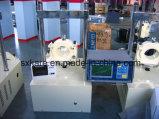 Essai matériel de Marshall de bitume d'affichage numérique (MSY-90)