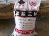 Фосфат натрия третичный для индустрии