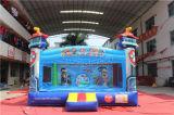 Casa inflável Chb1141 do salto