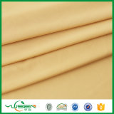 China Supplier Quattro-Stretch Spandex Tecido de qualidade estável