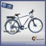 2016セリウム(JSL033A)が付いている販売の井戸のKedna熱い700*40cの電気バイク
