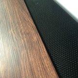 Vrij legt de Planken van de Bevloering/het Losse Vinyl van de Luxe van pvc legt Tegels