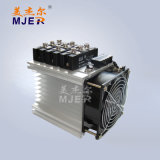 Выпрямитель тока кремния SCR Mtc 200A 1600V модуля силы тиристора Controlled
