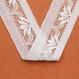 Cordón del adorno para las camisas
