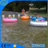 Bateaux gonflables d'Aqua de l'eau d'enfant avec le divers type