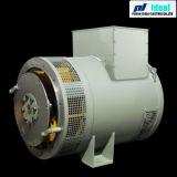 Alternatore a tre fasi 100-1000Hz 5-1000kw di CA dell'alimentazione elettrica di fiancata della nave