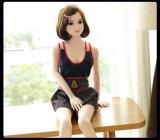 muñeca adulta del sexo de la simulación del 140cm para el hombre adulto